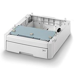 accesorii-imprimante.jpg