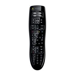accesorii-tv.jpg