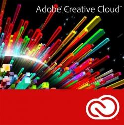 aplicatii-cloud.jpg