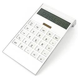 calculatoare-de-birou.jpg