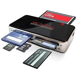 card-reader.jpg