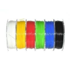 consumabile-imprimante-3d.jpg
