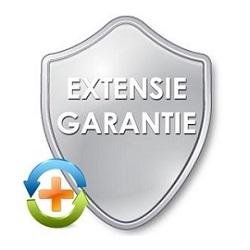 extensii-garantie.jpg