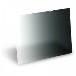 filtru-confidentialitate-ecran.jpg