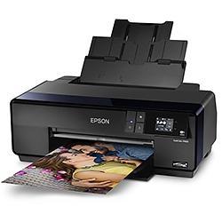 imprimante-cu-jet.jpg