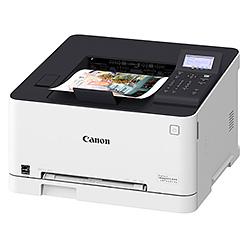 imprimante-laser.jpg