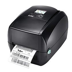 imprimante-termice.jpg