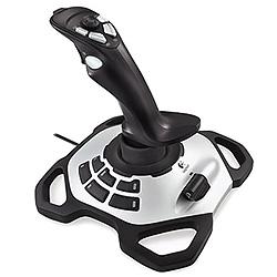 joystick-uri.jpg
