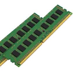 memorii-servere.jpg