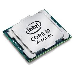 procesoare.jpg