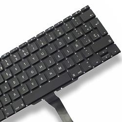 tastaturi-laptop.jpg