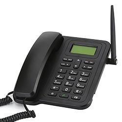telefoane-fixe.jpg