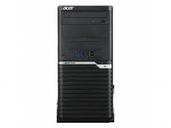 Calculator Acer Veriton VM6650G, Intel Core i3-7100, RAM 4GB, HDD 1TB, Intel HD Graphics 630, Free Dos