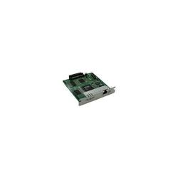 ACC IMPRIMANTA CANON LBP5100 NET CARD NBC2