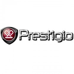 ACC SMARTPHONE HUSA PRESTIGIO IPOD 2G BLACK PIPC2105BK