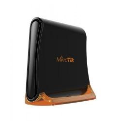 Acces Point MikroTik hAP mini RB931-2nD