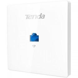 Acces point Tenda W9