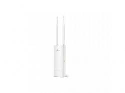 Acces point TP-Link CAP300-Outdoor