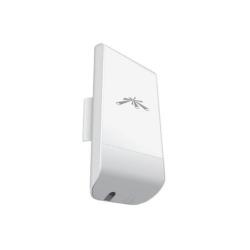 Acces Point Ubiquiti NanoStation Loco M2 2.4GHz AirMax