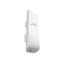 Acces Point Ubiquiti NanoStation M5 5GHz AirMax
