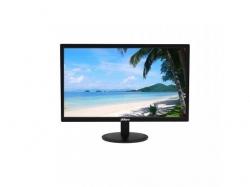 Monitor LED Dahua DHL19-F600, 19.5inch, 1600x900, 5ms, Black