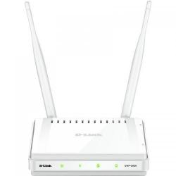 Access point D-Link DAP-2020