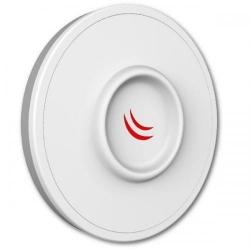 Access Point MikroTik DISC Lite5 ac