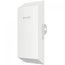 Access point Tenda O2