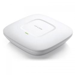 Access point TP-LINK EAP115