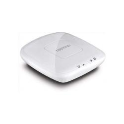 Access point TrendNet N300 PoE TEW-755AP