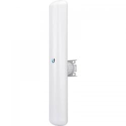 Access point Ubiquiti LiteAP