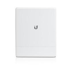 Access Point Ubiquiti LocoM9