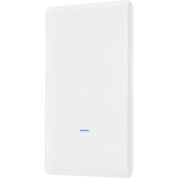 Access Point Ubiquiti UniFi UAP AC PRO Mesh 802.11AC 3x3 Outdoor, 802.3af PoE