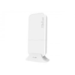 Access Point Wireless MikroTik RBWAPR-2ND
