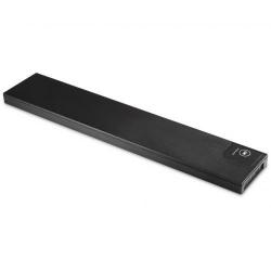 Acumulator HP M9L89A pentru OfficeJet 200 Series