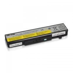 Acumulator Li-Ion Whitenergy pentru Lenovo G580 Series - 4400mAh