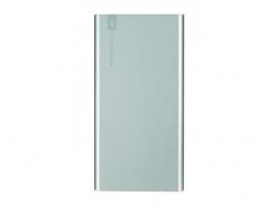 Acumulator portabil powerbank 10000mAh argintiu GP ; Cod EAN: 4891199155666