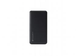 Acumulator portabil powerbank 10000mAh negru GP; Cod EAN: 4891199172816