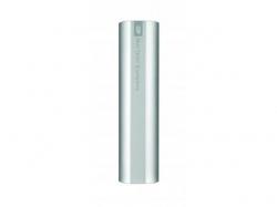 Acumulator portabil powerbank 2600mAh argintiu GP ; Cod EAN: 4891199155901