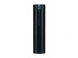 Acumulator portabil powerbank 2600mAh negru GP ; Cod EAN: 4891199155871