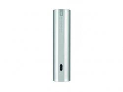 Acumulator portabil powerbank 3000mAh argintiu GP ; Cod EAN: 4891199155840