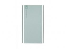 Acumulator portabil powerbank 5000mAh argintiu GP ; Cod EAN: 4891199155727