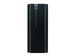 Acumulator portabil powerbank 5200mAh negru GP ; Cod EAN: 4891199155758