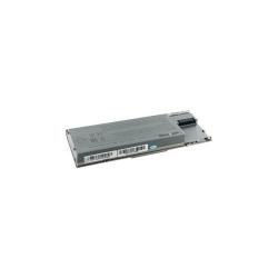Acumulator Whitenergy 04805 pentru Dell Latitude D620, 11.1V, 4400mAh