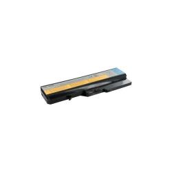 Acumulator Whitenergy 05047 pentru Lenovo IdeaPad G460, 4400mAh