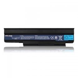 Acumulator Whitenergy 05078 pentru Acer AS09C31, 4400mAh