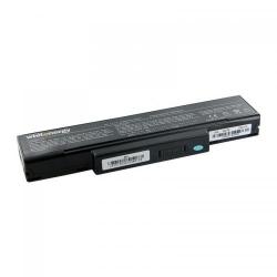 Acumulator Whitenergy 05278 pentru Asus A32-F3, 11.1V, 4400mAh