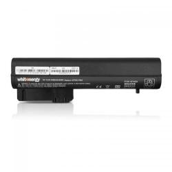 Acumulator Whitenergy 06047 pentru HP Compaq Business Notebook NC2400, 4400mAh