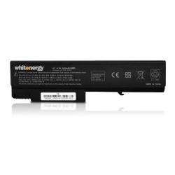 Acumulator Whitenergy 06699 pentru HP Compaq 6730B, 4400mAh