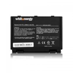 Acumulator Whitenergy 06947 pentru Asus A32-F52, 4400mAh
